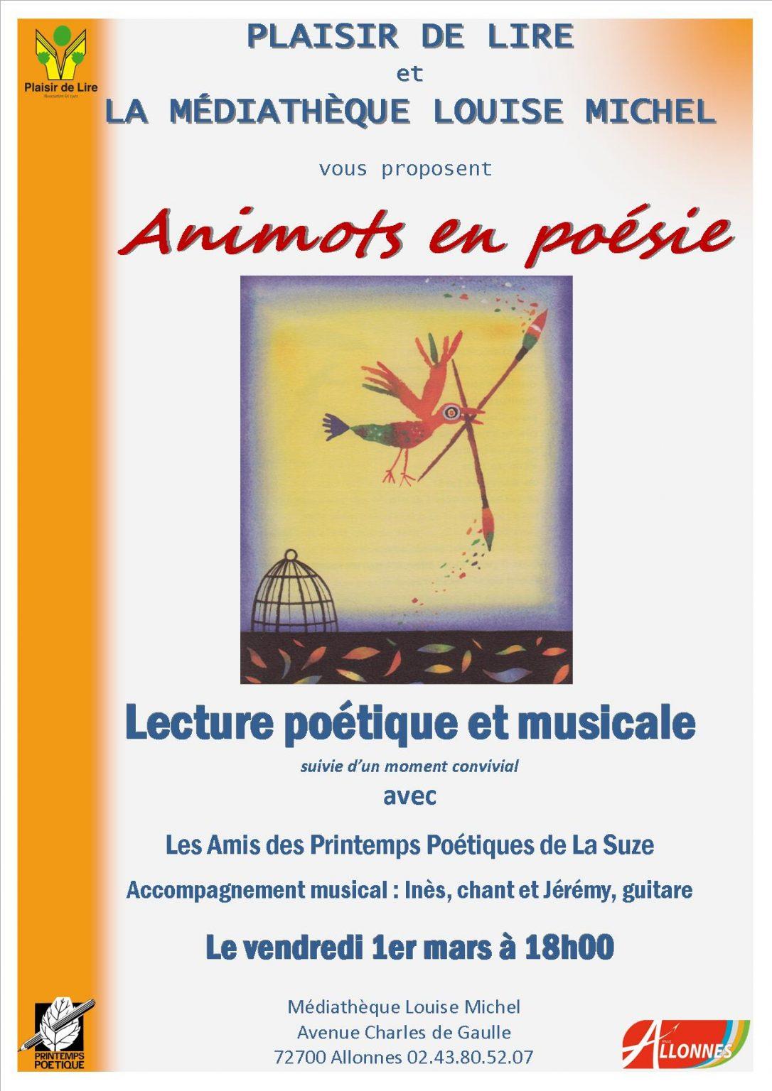 Affiche-lecture-1er-mars-2019-ALLONNES-c